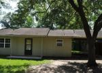 Foreclosed Home in Cleveland 77327 N HOLLY AVE - Property ID: 4151187329