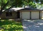 Foreclosed Home in San Antonio 78250 RIDGE BRANCH ST - Property ID: 4151191271