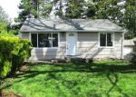 Foreclosed Home in Seattle 98168 S 107TH ST - Property ID: 4151253917