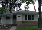 Foreclosed Home in Kenosha 53144 42ND AVE - Property ID: 4151263998