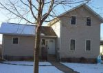 Foreclosed Home in La Crosse 54603 CALEDONIA ST - Property ID: 4151264420