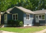 Foreclosed Home in La Crosse 54603 AVON ST - Property ID: 4151266165