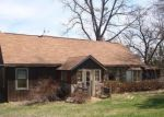 Foreclosed Home in Springbrook 54875 HIGHWAY 63 - Property ID: 4151270104