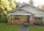 Foreclosed Home in Statesville 28677 WILSON W LEE BLVD - Property ID: 4151342828