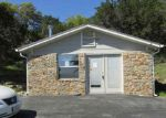 Foreclosed Home in Burnet 78611 WATERWAY LN - Property ID: 4151344570