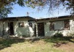 Foreclosed Home in Riverside 92509 LEMON GROVE AVE - Property ID: 4151366918