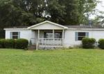 Foreclosed Home in Moulton 35650 COUNTY ROAD 553 - Property ID: 4151395374