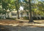 Foreclosed Home in Camden 71701 BRUCE AVE - Property ID: 4151397567