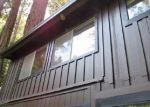 Foreclosed Home in Guerneville 95446 SANTA ROSA AVE - Property ID: 4151407646