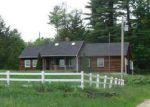 Foreclosed Home in Washington 3280 E WASHINGTON RD - Property ID: 4151419913