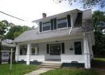 Foreclosed Home in New London 06320 GORTON ST - Property ID: 4151429537