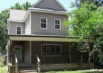 Foreclosed Home in Arkansas City 67005 N 3RD ST - Property ID: 4151434800