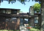 Foreclosed Home in Tulsa 74128 S 111TH EAST AVE - Property ID: 4151439166