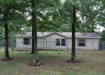Foreclosed Home in Kansas 74347 WALNUT DR - Property ID: 4151451434