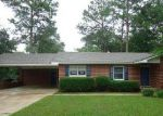 Foreclosed Home in Tifton 31794 PARK AVE N - Property ID: 4151461510