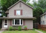 Foreclosed Home in Portland 6480 RIVERSIDE ST - Property ID: 4151464577