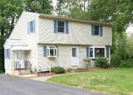 Foreclosed Home in Wallingford 06492 WOODLAND DR - Property ID: 4151474202