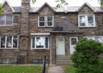 Foreclosed Home in Philadelphia 19136 TEESDALE ST - Property ID: 4151511436