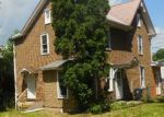 Foreclosed Home in Aspers 17304 ASPERS NORTH RD - Property ID: 4151512308