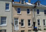 Foreclosed Home in Philadelphia 19124 PLUM ST - Property ID: 4151541211