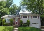 Foreclosed Home in Dumont 07628 PLEASANT ST - Property ID: 4151564883