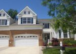 Foreclosed Home in Catonsville 21228 HIDDEN BLUFF CIR - Property ID: 4151570568