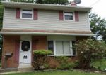 Foreclosed Home in Merchantville 08109 TERRACE AVE - Property ID: 4151577122