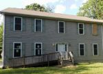 Foreclosed Home in Penns Grove 8069 SODERS RD - Property ID: 4151581965