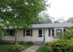 Foreclosed Home in Worcester 1603 BALL ST - Property ID: 4151605154