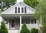 Foreclosed Home in Meriden 6451 HOBSON AVE - Property ID: 4151606931