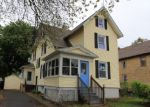 Foreclosed Home in Enfield 06082 NEW KING ST - Property ID: 4151609995