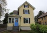 Foreclosed Home in Enfield 6082 NEW KING ST - Property ID: 4151609995