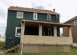 Foreclosed Home in Clairton 15025 BESSEMER ST - Property ID: 4151631890