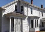 Foreclosed Home in Auburn 4210 TURNER ST - Property ID: 4151634507