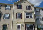 Foreclosed Home in Millsboro 19966 SAINT LUCIA BLVD - Property ID: 4151637125