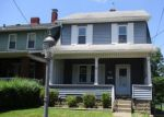 Foreclosed Home in Mckeesport 15131 MCCULLY ST - Property ID: 4151650268