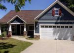 Foreclosed Home in Saugatuck 49453 OTIS RD - Property ID: 4151653788