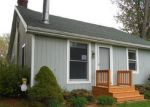Foreclosed Home in Freeland 48623 N RIVER RD - Property ID: 4151654659