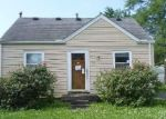 Foreclosed Home in Louisville 40214 GHEENS AVE - Property ID: 4151656403