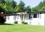 Foreclosed Home in Sneedville 37869 CHEYENNE LN - Property ID: 4151658599