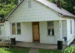 Foreclosed Home in Albany 42602 S HIGHWAY 127 - Property ID: 4151665161
