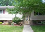 Foreclosed Home in Waverly 50677 9TH ST NW - Property ID: 4151682690