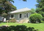 Foreclosed Home in Lincoln 68505 LEXINGTON AVE - Property ID: 4151692319