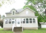 Foreclosed Home in Eagle Grove 50533 S LUCAS AVE - Property ID: 4151696256