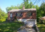 Foreclosed Home in Saint Louis 63136 GRANADA PL - Property ID: 4151699773