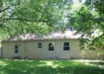 Foreclosed Home in Kansas City 64134 E 96TH TER - Property ID: 4151701521