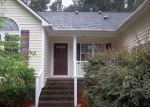 Foreclosed Home in New Bern 28560 NASSAU CT - Property ID: 4151707655