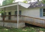 Foreclosed Home in Greensboro 27455 PRINCE RD - Property ID: 4151708523
