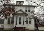 Foreclosed Home in Oaklyn 08107 COLLINGS AVE - Property ID: 4151714661
