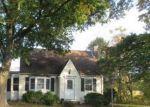 Foreclosed Home in Asbury 8802 ASBURY BROADWAY RD - Property ID: 4151724289